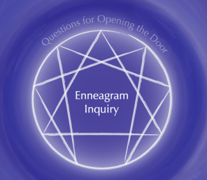 Enneagram_Inquiry_logo