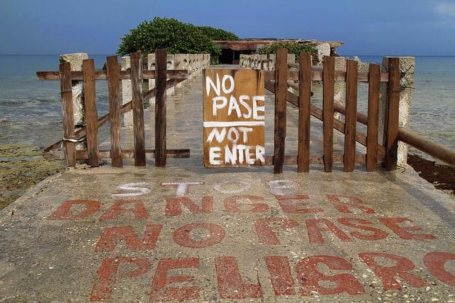 do-not-enter-1111195_640